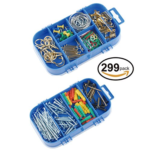 household nail kit - 5