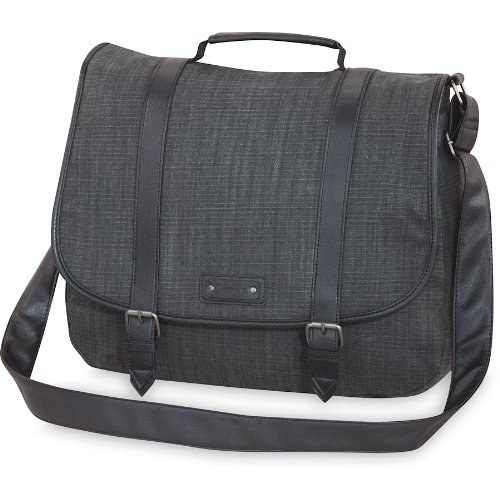 Dakine Olive 15l - Bolso al hombro, color gris, talla 410 mm gris