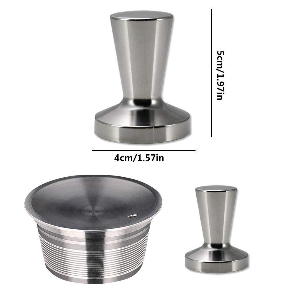 Premium silicona hilv/án Pincel con Recubrimiento S/ólido higi/énico pincel de pasteler/ía hilv/án Pincel de pasteler/ía de silicona resistente al calor barbacoa cepillos 8.1 pulgadas de largo, esencial cocina Gadget