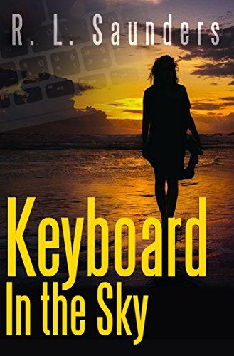 Amazon Com Keyboard In The Sky Parody Satire Book 1 Ebook