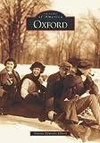 Oxford, Valerie Edwards Elliott, 0738532487