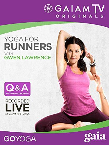 Buy running shoes for beginners 2015