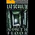 The Ninth Floor