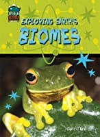 Biomes - Non-fiction