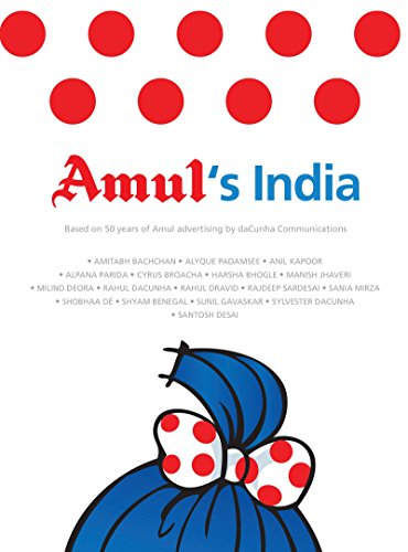 amuls-india-based-on-50-years-of-amul-advertising-by-dacuncha-communication