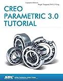 Creo Parametric 3. 0 Tutorial