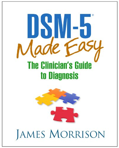 morrison diagnosis made easier - 2