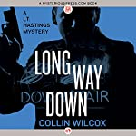 Long Way Down   Collin Wilcox