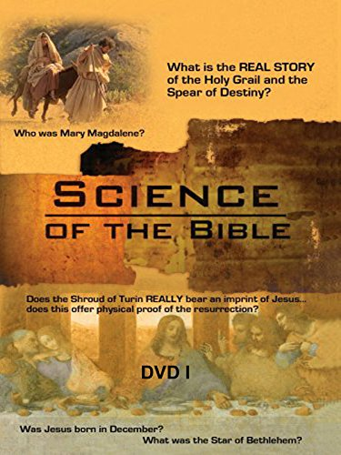 science-of-the-bible-vol-1