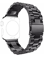 20% off PUGO TOP Strap Compatible for Apple Watch Series 4/3/2/1