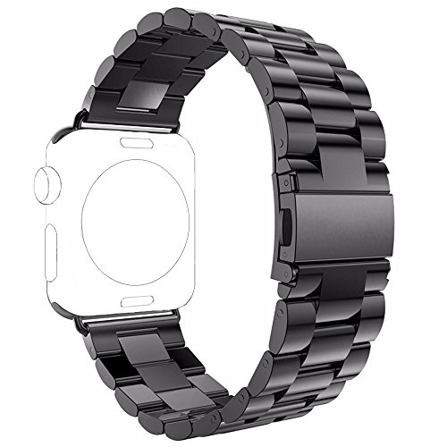 NO1seller Top Stainless Replacement Bracelet