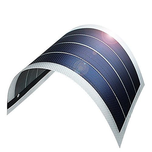 Solar Cell Outdoor Lighting - 7