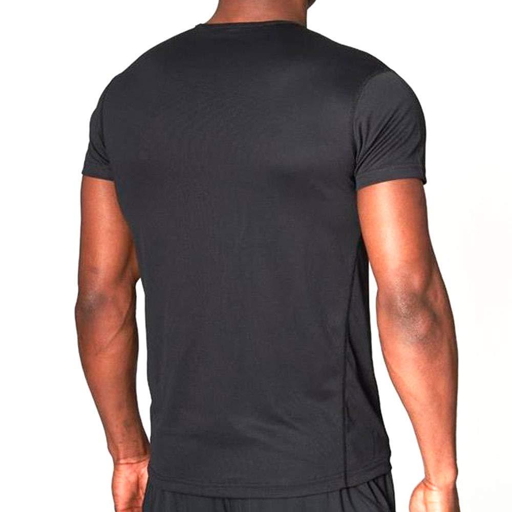 T-Shirt EXTREMA 3 Leone