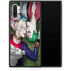 51gRB44GVHL._AC_UL250_SR250,250_ Harley Quinn Phone Case Galaxy s8 plus