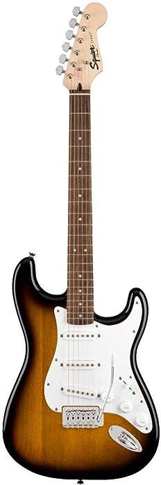 Top 9 Apple Guitar Strap