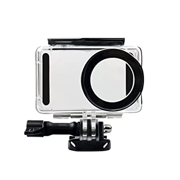 SeaStart Xiaomi Mijia 4K Mini Action Camera 45M Kit de ...