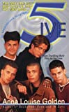 5ive, Anna Louise Golden, 0312972253