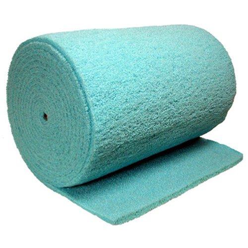 DIAL 3080 Dura Cool Evap Pad product image