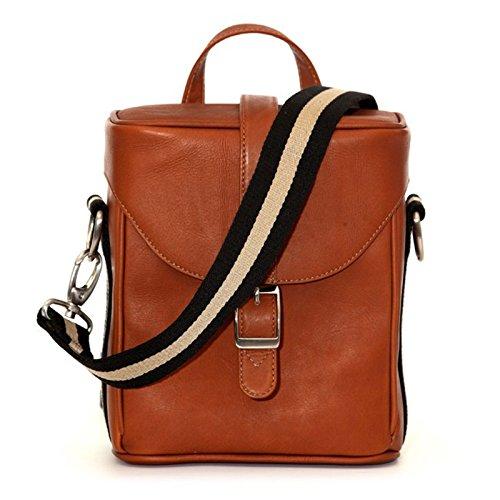 jack-by-jill-e-designs-hudson-all-leather-camera-bag-464071