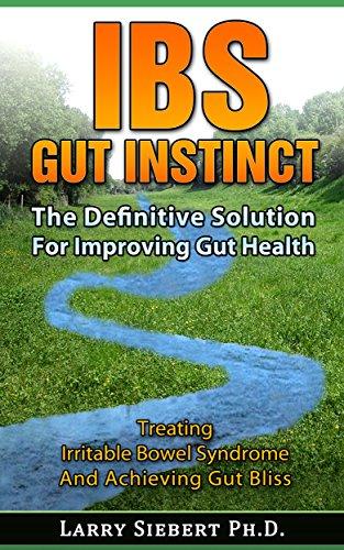 gut instinct game