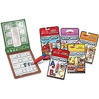 Save on Select Melissa and Doug Custom Bundle