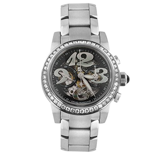 girard-perregaux-lady-chronograph-automatic-self-wind-womens-watch-80440d11a611-11a-certified-pre-ow