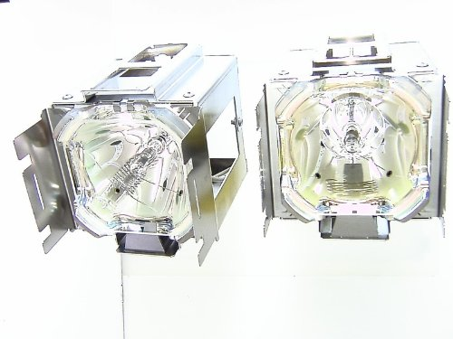 Barco Lamp Module - BARCO R9841829, R9841825 original dual lamp