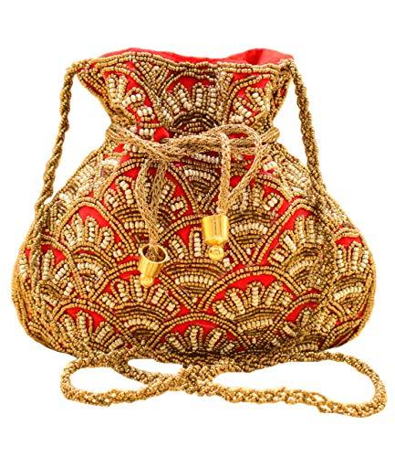 GiftPiper Potli Bag In...