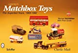 img - for Lesney's Matchbox Toys: The Superfast Years, 1969-1982 book / textbook / text book
