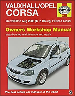 Mazda 6 automotive repair manual: 2003-2011 (haynes automotive.