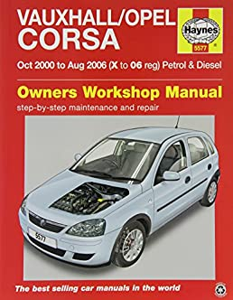 haynes 5577 car maintenance service and repair manual amazon co uk rh amazon co uk car repair manual pdf car repair manual haynes