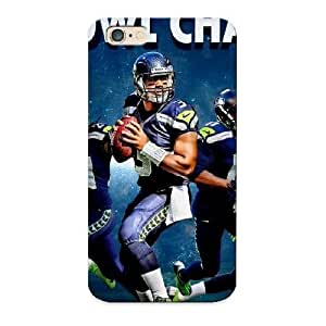 Iphone 6 Perfect Case For Iphone - E63dfcb1268 Case Cover Skin For Christmas Day's Gift