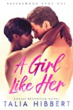 Everyone has secrets. He wants all of hers.Meet the man next door…After years of military service, Evan Miller wants a quiet life. The small town of Ravenswood seems perfect—until he stumbles upon a vicious web of lies with his new neighbour at its c...