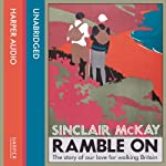 Ramble On | Sinclair McKay
