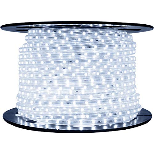 Flextec Led Rope Light in US - 8