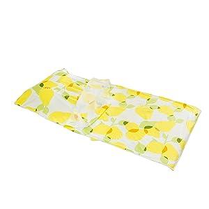Andes Micro Fleece Envelope//Rectangle Sleeping Bag Liner Inner Camping Sheet