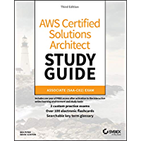 AWS Certified Solutions Architect Study Guide: Associate SAA-C02 Exam (Aws Certified Solutions Architect Official…
