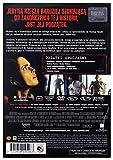 Texas Chainsaw Massacre: The Beginning , The [DVD] (English audio. English subtitles)