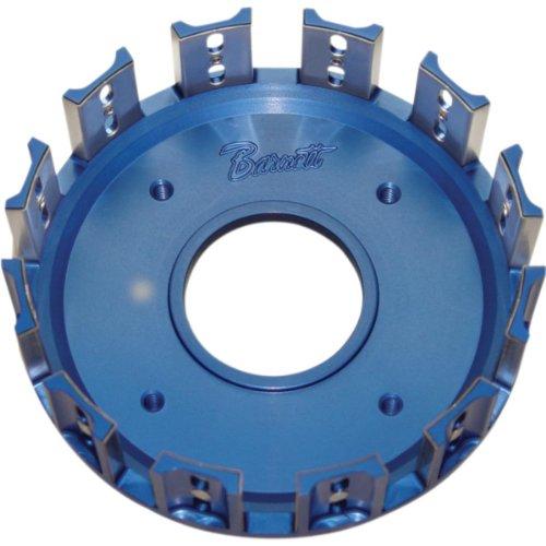 Barnett Backing Plate (Barnett Billet Clutch Basket 321-35-01012)