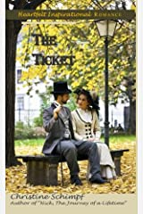 The Ticket Paperback