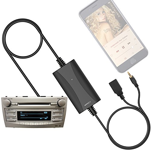 How To Make A Rca To Aux Cable Wiring Diagrams as well Toyota Corolla 2010 as well How To Install 2009 2013 Toyota Prius Radio Navigation System With Ipod Aux together with Nl likewise Usb Hacks How To Add Usb Outlet To Your Car. on 2009 prius aux video for free