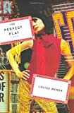 The Perfect Play, Louise Wener, 0060585471