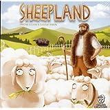 Cranio Creations - Sheepland