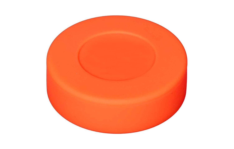 Streethockeypuck (76931) BASE