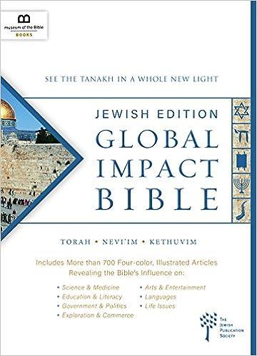 The jewish century, new edition: yuri slezkine: 9780691192826.