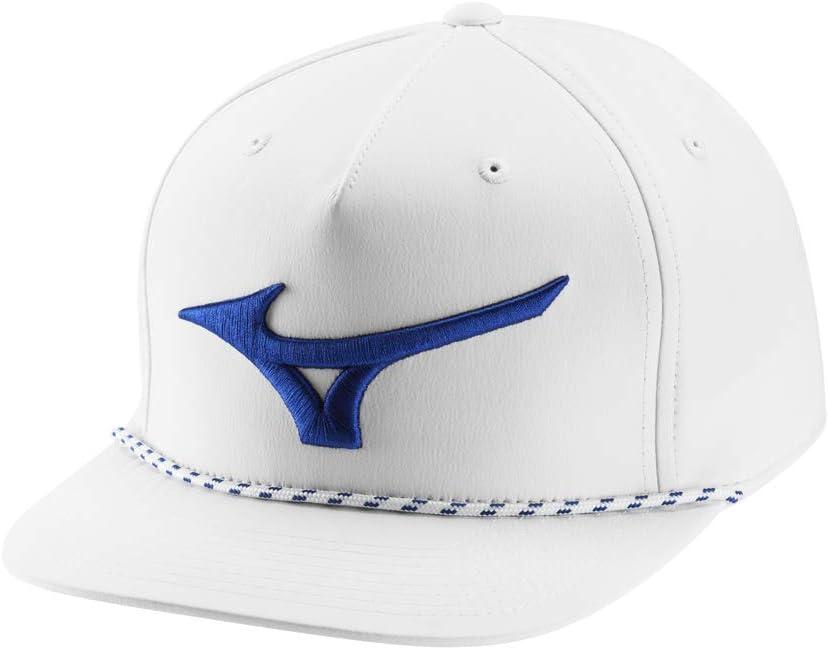 Mizuno Runbird Rope Hat