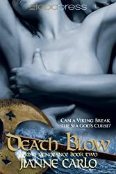 Death Blow (Viking Vengeance Book 2)