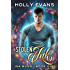 Stolen Ink (Ink Born Book 1)