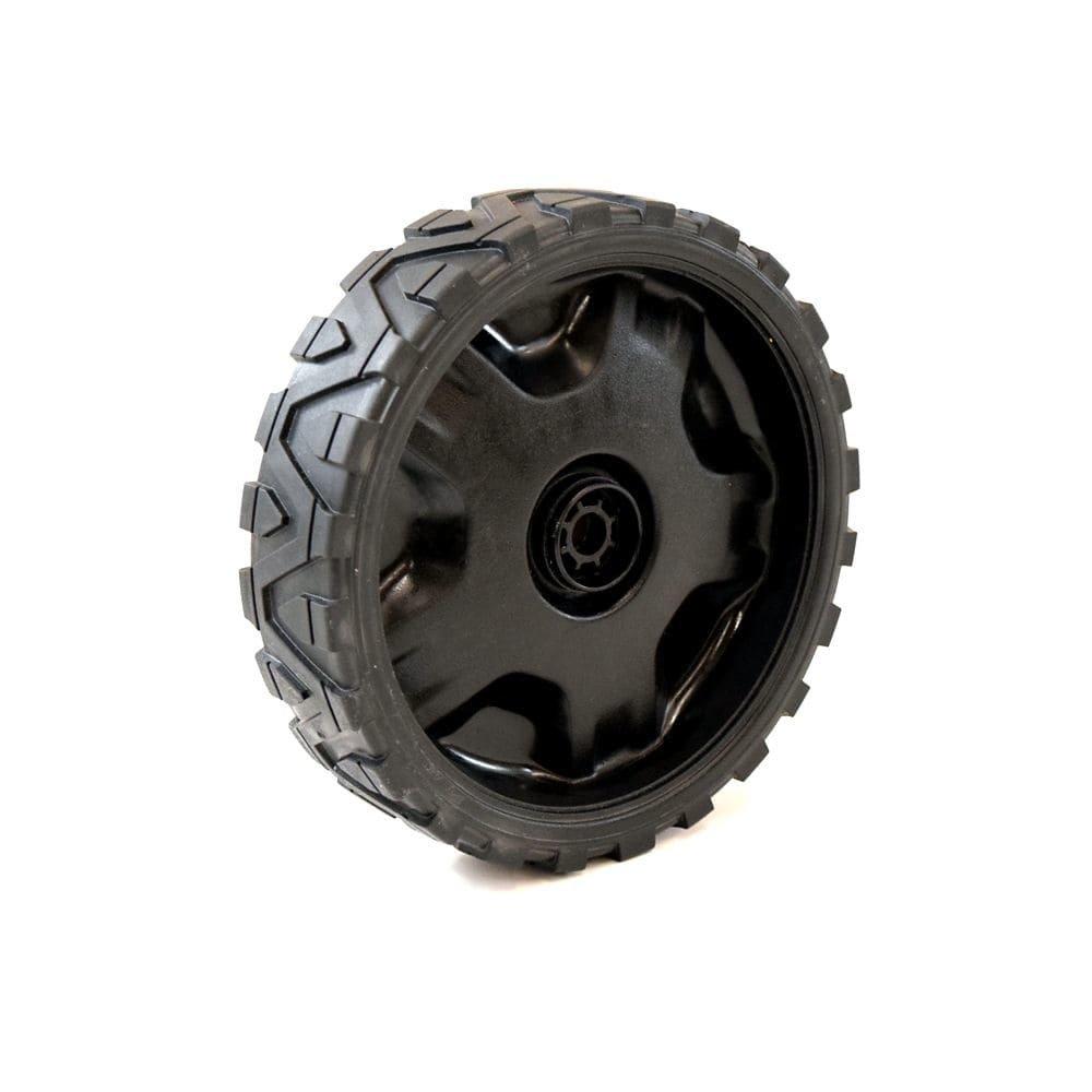 Amazon.com: Craftsman 634 – 05040 cortacésped rueda parte ...