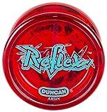 Duncan Toys Reflex Auto Return Yo-Yo, Beginner